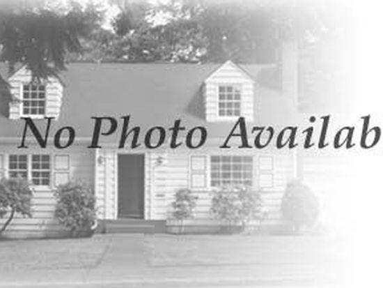 3436 W Alpine Ave, Stockton, CA 95204