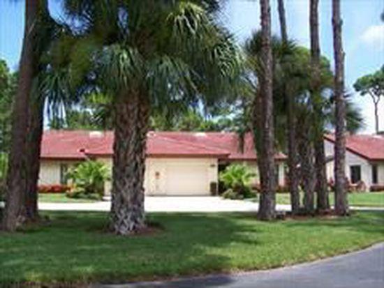 3665 White Pine Ct, Sarasota, FL 34238