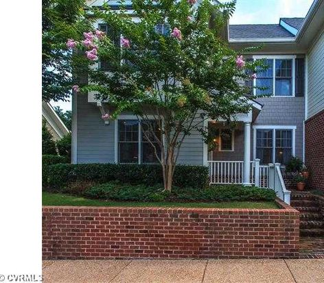 9308 Creeks Crossing Blvd, Richmond, VA 23235