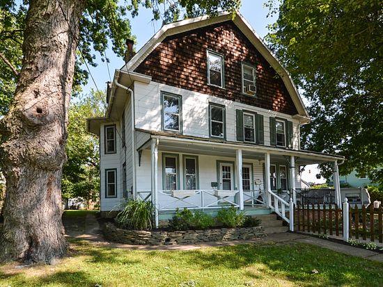 323 Cricket Ave, Glenside, PA 19038