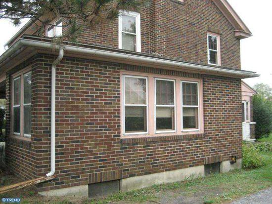 13983 Kutztown Rd, Fleetwood, PA 19522