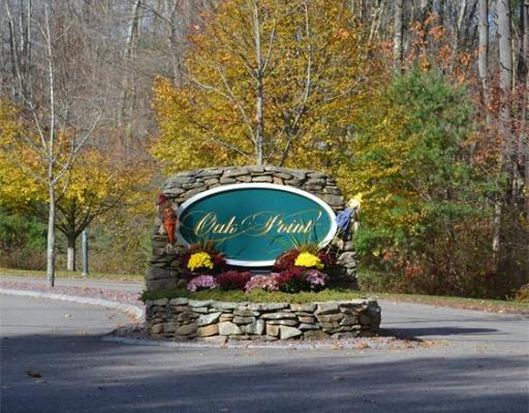 1701 Oak Point Dr, Middleboro, MA 02346