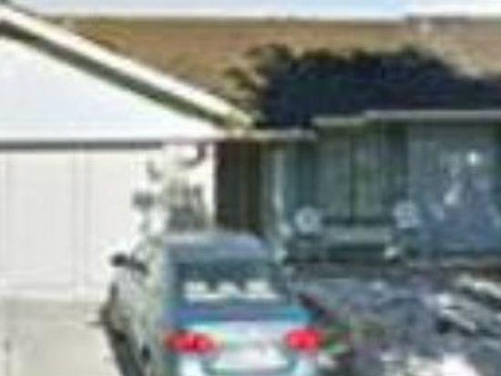 9210 Jacaranda Way, Gilroy, CA 95020