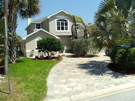 408 20th Ave, Indian Rocks Beach, FL 33785