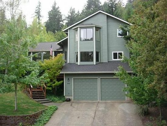 18040 Upper Midhill Dr, West Linn, OR 97068