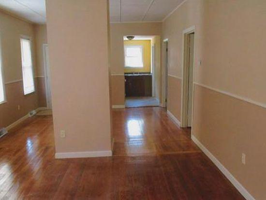 171 Richmond St, New Bedford, MA 02740