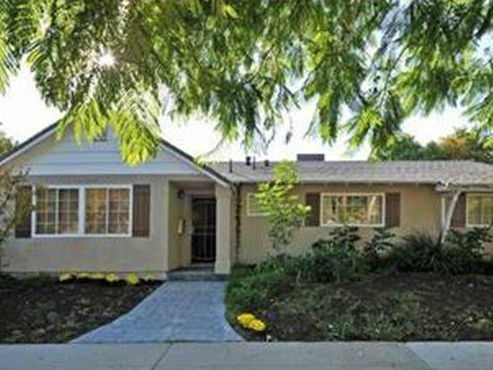 22434 Marlin Pl, West Hills, CA 91307