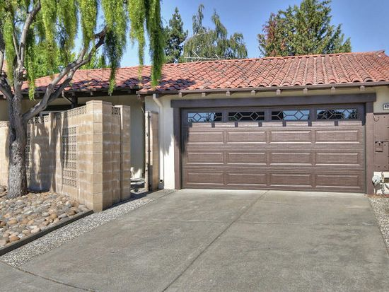 40936 Cruz Ct, Fremont, CA 94539