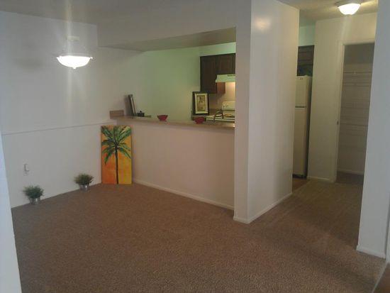 5501 Conroy Rd APT 2, Orlando, FL 32811