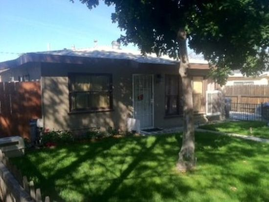 907 Clay St, Redlands, CA 92374