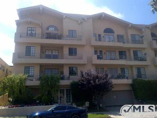 1457 Reeves St APT 201, Los Angeles, CA 90035