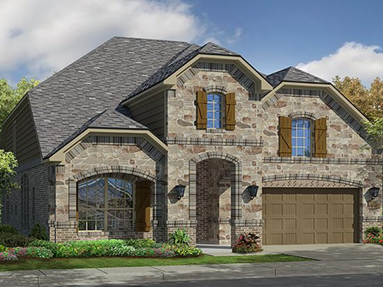 6301 Clearwood Ct, League City, TX 77573