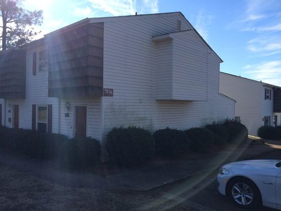 7936 Shady Oak Trl APT 227, Charlotte, NC 28210