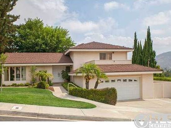 6558 Hopedale Ct, San Diego, CA 92120