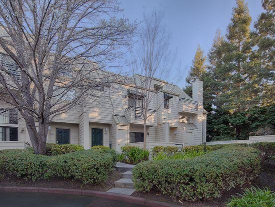 749 Loma Verde Ave # C, Palo Alto, CA 94303