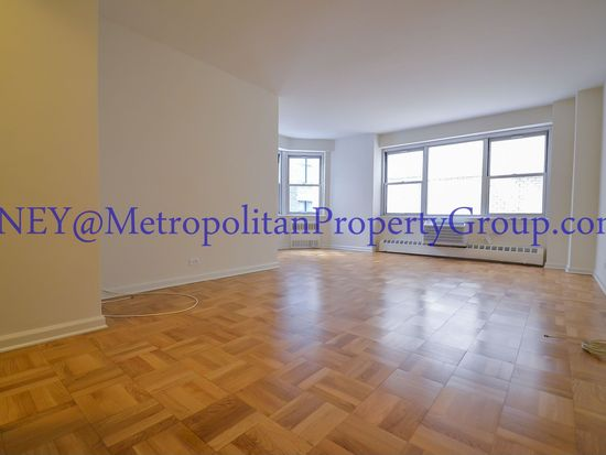 300 E 46th St # 9KJN, New York, NY 10017