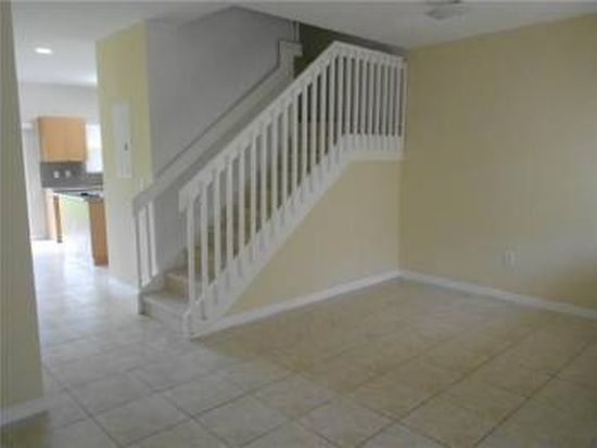 1680 SE 30th St, Homestead, FL 33035