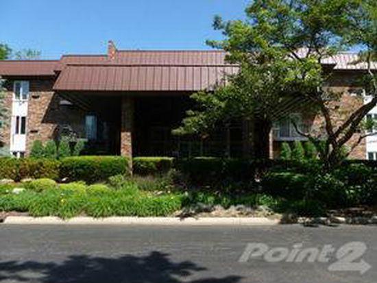 1049 W Ogden Ave APT 110, Naperville, IL 60563
