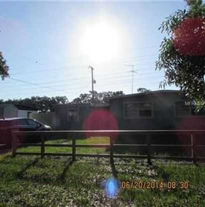 3218 Welborn Way, Tampa, FL 33619