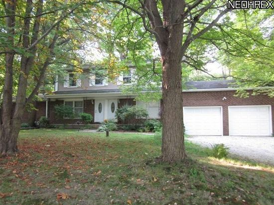 1358 Norton Rd # 1362, Stow, OH 44224