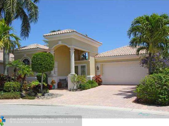 31 Island Dr, Boynton Beach, FL 33436