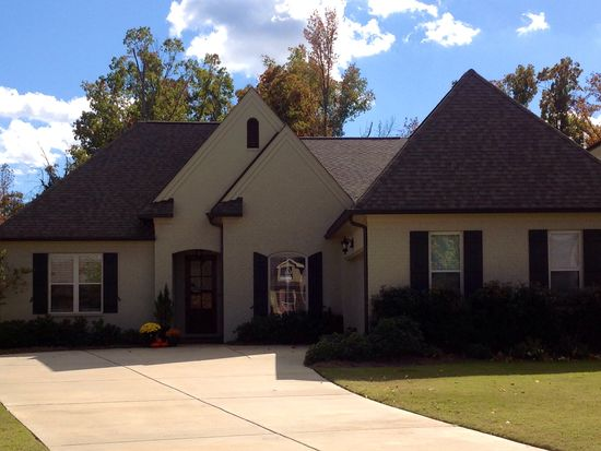 348 Windsor Dr N, Oxford, MS 38655