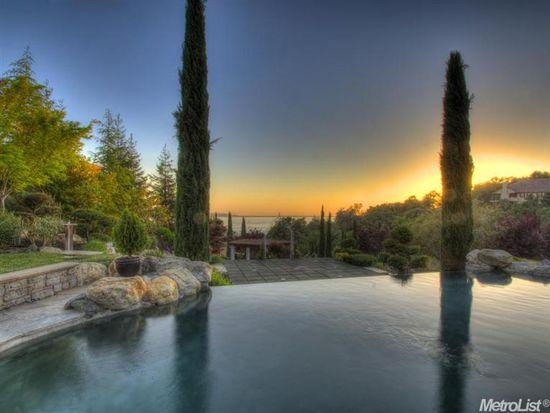 1312 Crocker Dr, El Dorado Hills, CA 95762