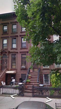 1080 Dean St, Brooklyn, NY 11216