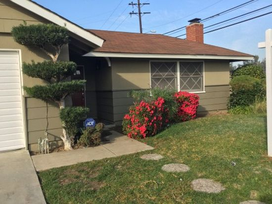 19003 Caney Ave, Carson, CA 90746