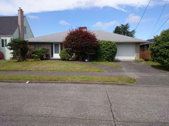 4915 26th Ave S, Seattle, WA 98108