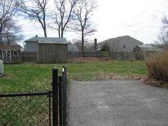 6 Winthrop Rd, Plymouth, MA 02360