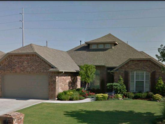 3101 SW 135th Ter, Oklahoma City, OK 73170