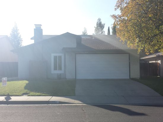 118 Raleigh Dr, Vacaville, CA 95687