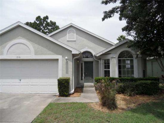 1516 Fox Glen Dr, Winter Springs, FL 32708