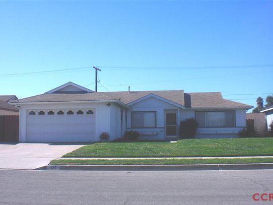 1125 N Poppy St, Lompoc, CA 93436