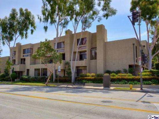 484 E California Blvd APT 19, Pasadena, CA 91106