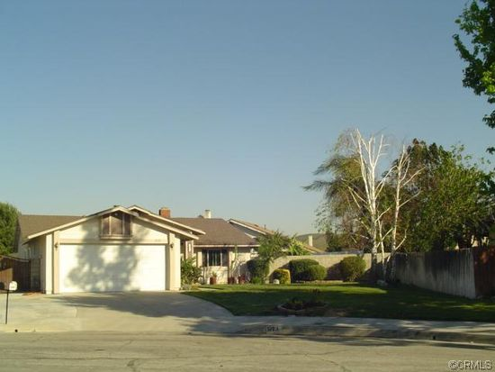 5179 Revere Ave, San Bernardino, CA 92407