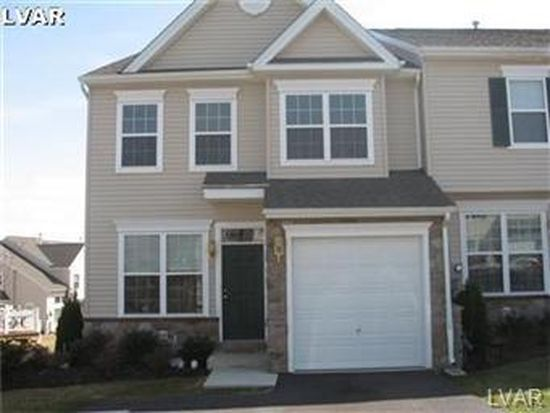 3547 Westminster Way, Nazareth, PA 18064