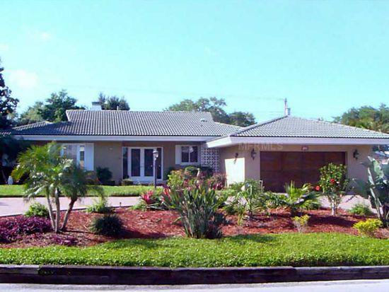 129 Oakwood Dr, Largo, FL 33770
