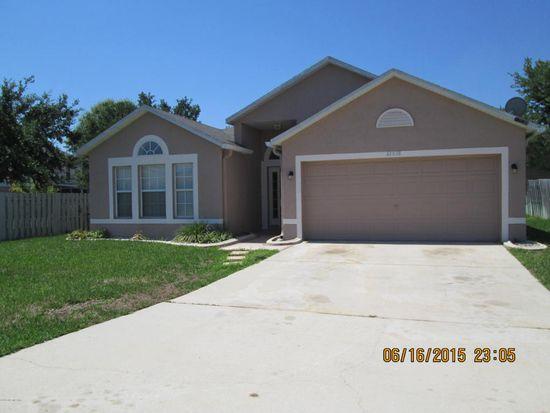 12538 Belmont Lakes Dr, Jacksonville, FL 32225