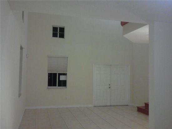 2894 SW 144th Ct, Miami, FL 33175