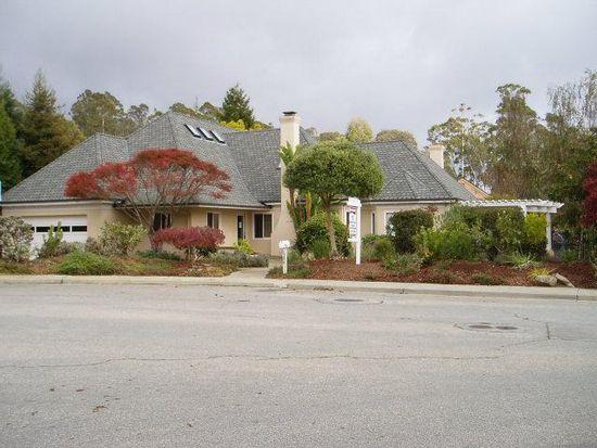 206 Ravenswood Ct, Santa Cruz, CA 95060
