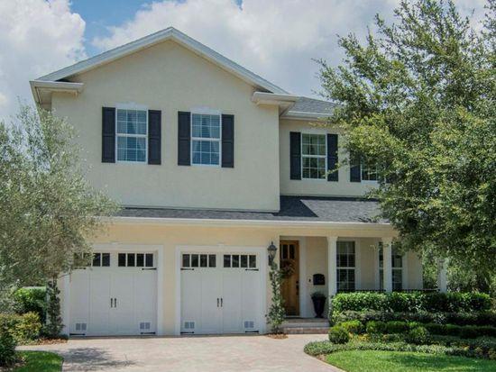 2935 W Bayshore Ct, Tampa, FL 33611