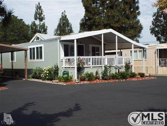 5932 E Los Angeles Ave SPC 11, Simi Valley, CA 93063