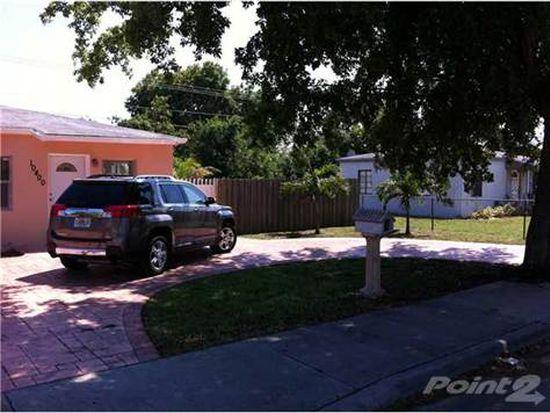 10400 SW 172nd St, Miami, FL 33157