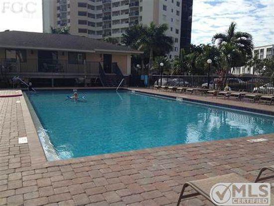 4263 Bay Beach Ln APT 316, Fort Myers Beach, FL 33931