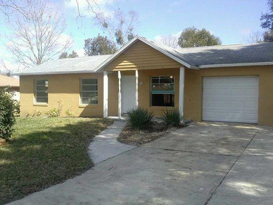 1913 Lauren Beth Ave, Ocoee, FL 34761