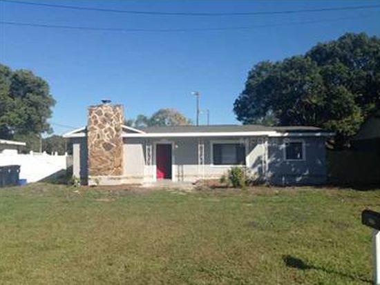 2107 W Sewaha St, Tampa, FL 33612