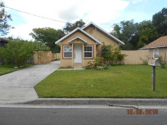 224 6th St, Winter Garden, FL 34787