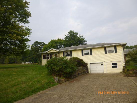 6050 Avalon Rd NW, Malvern, OH 44644